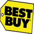 Best Buy Coupons, Sales, Coupon Codes, 10% Off – Dec 2015 & Cyber Week/Holiday Season