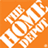 Home Depot Coupons, Cyber Monday Sales, 10% Off, Coupon Codes – Nov-Dec 2015