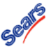 Sears Coupons, Sales, Coupon Codes, Sears Outlet, 10% Off –  Nov-Dec 2015 & CYBER WEEK