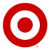 Target Coupons, Sales, Coupon Codes, 10% Off – Nov-Dec 2015, Black Friday, Cyber Monday & Holiday Season