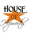 House of Hepworths