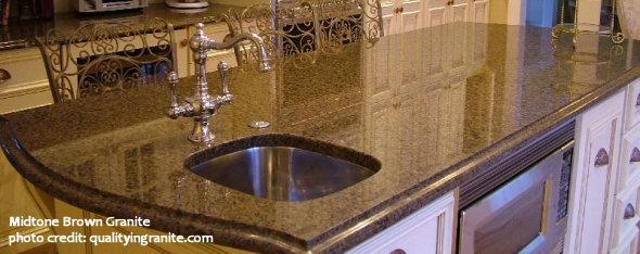 Countertop Materials Home Depot : Brand Galleries: Home Depot Granite Page , Eskandari Gallery