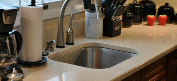 Corian countertop price per square foot cost to install for Corian cost per square foot