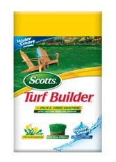 scotts-turfbuilder