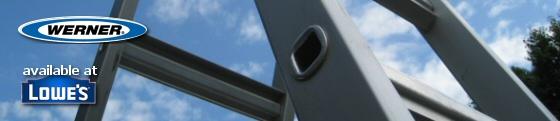 werner-ladder-560px-werner-lowes