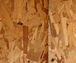 Plywood Vs Osb Oriented Strand Board Differences Applications One Project Closer
