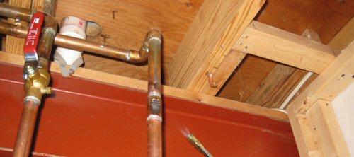 new_copper_installation