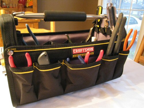 craftsman-plumber's-tool-tote