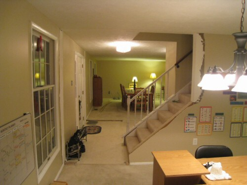 after-picture-dining-room-and-kids-study