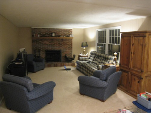 after-picture-family-room