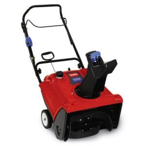 toro-snowblower-stock