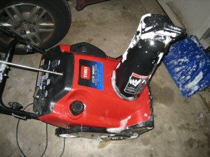 toro-snowblower