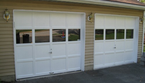 garage-doors-after-painting-complete