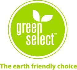 green_select_tag_pms583