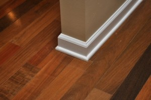 outside-baseboard-45-degree-mitre-join