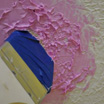 How to Patch Small Holes in a Textured Ceiling
