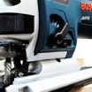 Bosch JS470E Jigsaw Review