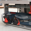 New Bosch GTS1031 Table Saw Review