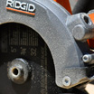Ridgid R3250 Twinblade Circular Saw Review