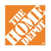 Home Depot Coupons, Sales, Coupon Codes, 10% Off – Sept-Oct 2015