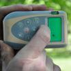 Johnson Laser Distance Measure Review