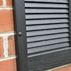 How to Replace a Missing Window Shutter
