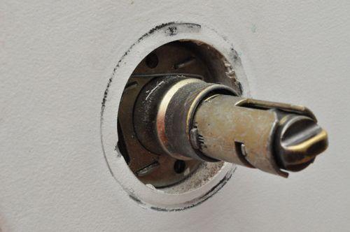 Kwikset Smartcode Smartkey Front Door Lock Installation