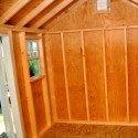 How to Buy a Shed the Smart Way (8 Things to Look For)