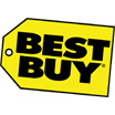 Best Buy Coupons, Sales, Coupon Codes, 10% Off – Sept-Oct 2015