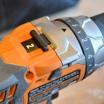 Ridgid Fuego 18V Hammer Drill & 18V Compact Drill – First Look