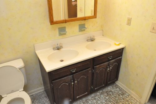 Bathroom Remodel Guide