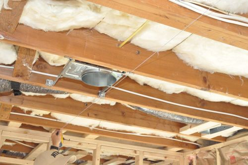 How To Install Drywall With 75 Pics Hanging Taping