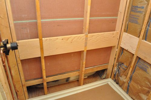 At The Job Site Your Bathroom Remodel Guide Picture Gallery