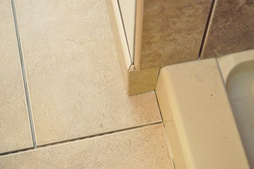 How to Tile a Bathroom, Shower Walls, Floor, Materials ...