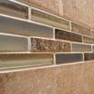 How to Tile a Bathroom, Shower Walls, Floor, Materials (100 pics, Pro-Tips)
