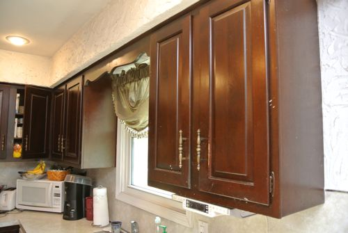 Lowes cabinet coupons