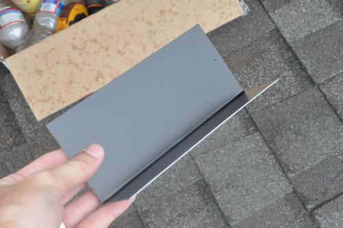 How To Shingle A Roof 90 Pics Pro Tips Recommendations