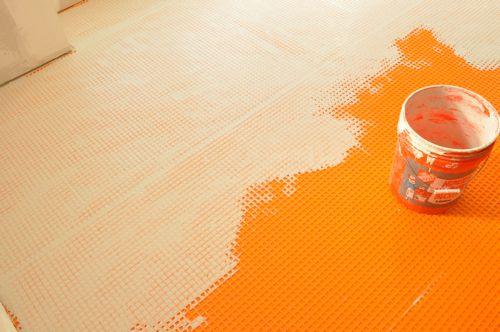 Handbook for Ceramic Tile Installation.pdf 1