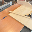How to Make an Easy, Accurate Table Saw Sled