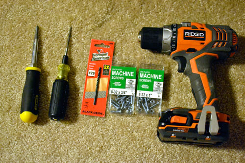 2_tools