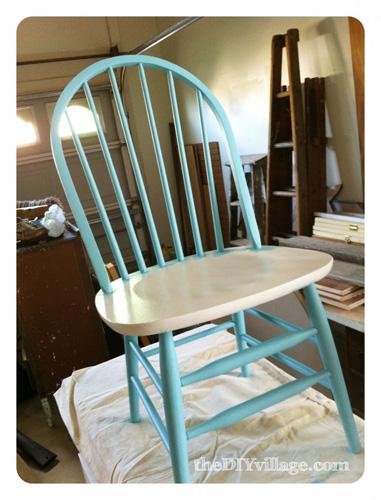 PB-chair-781x1024