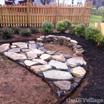Building a Custom Fire Pit