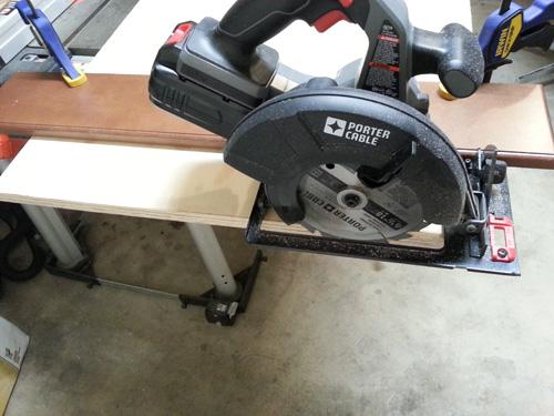 1---cutting-plywood