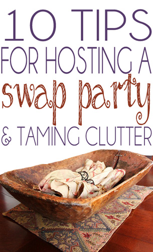 10-Tips-for-Hosting-a-swap-party1