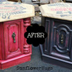 12 Inspiring DIY Projects and Week 1 Winner