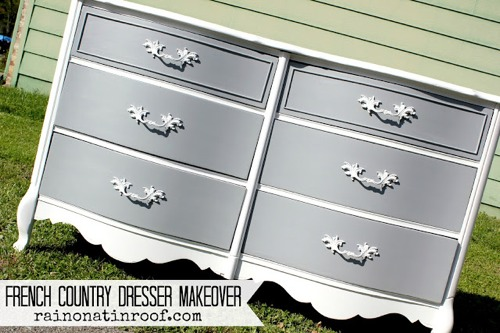 french country dresser 2