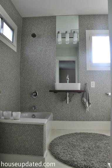 gray-and-white-bathroom-tile-wood