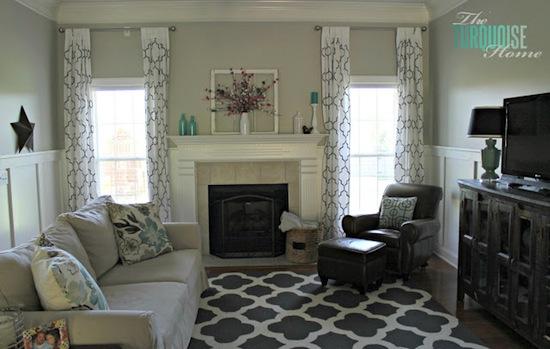 livingroomreveal
