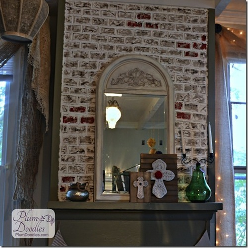 Faux-Brick-Fireplace-Wall-wm_thumb