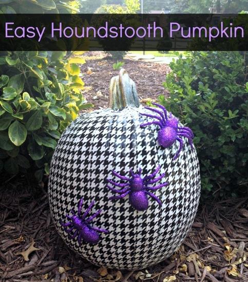 HoundstoothPumpkin-901x1024